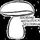 Sociedad Micológica Segoviana, logotipo