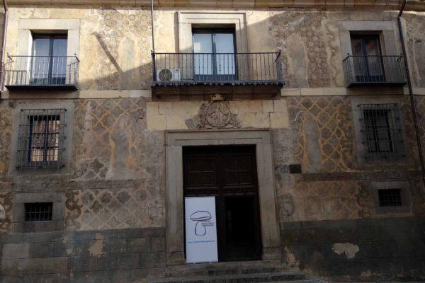 fachadaCasaTierra