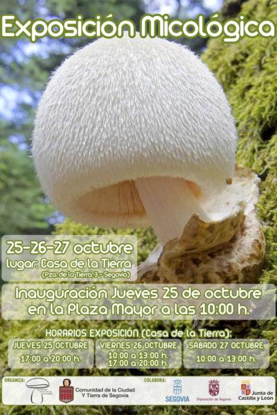 cartel-exposicion-micologica(2018)